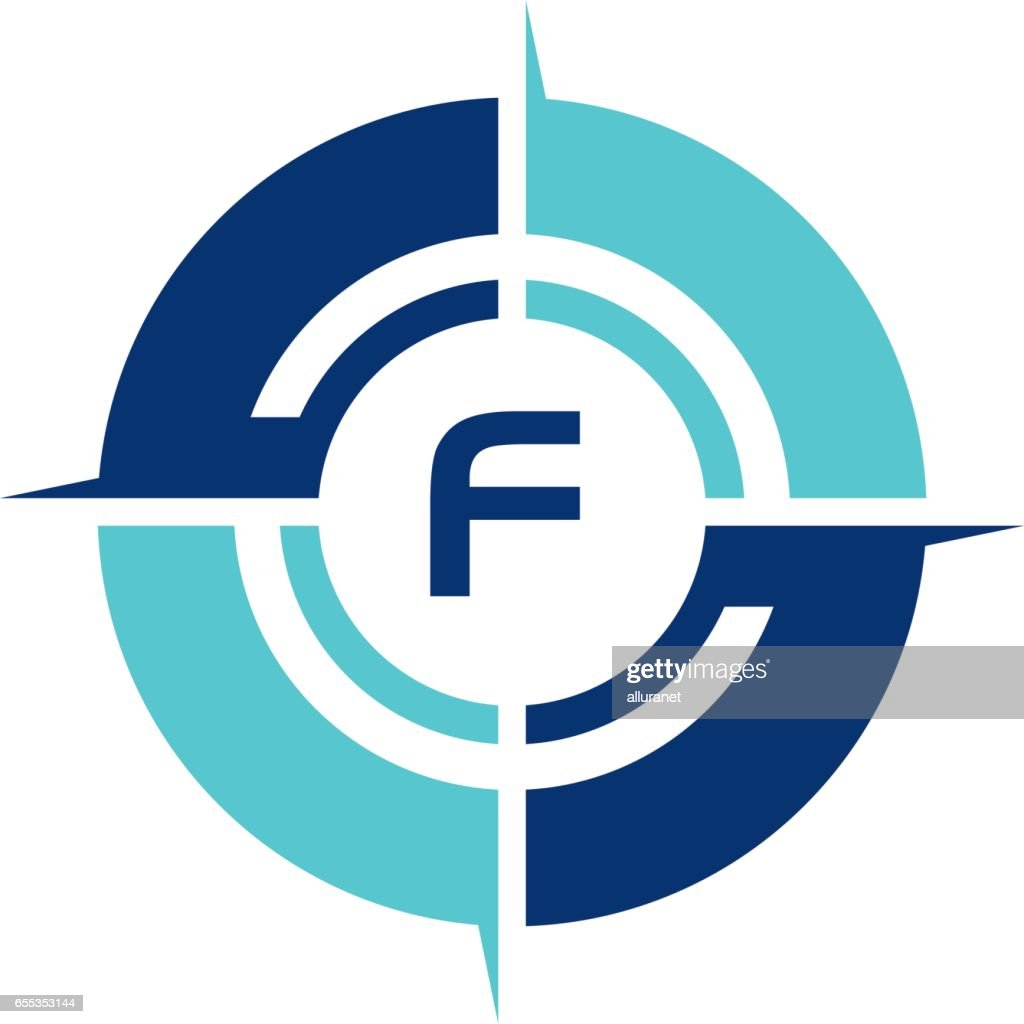 Compass Guide Solution Initial F