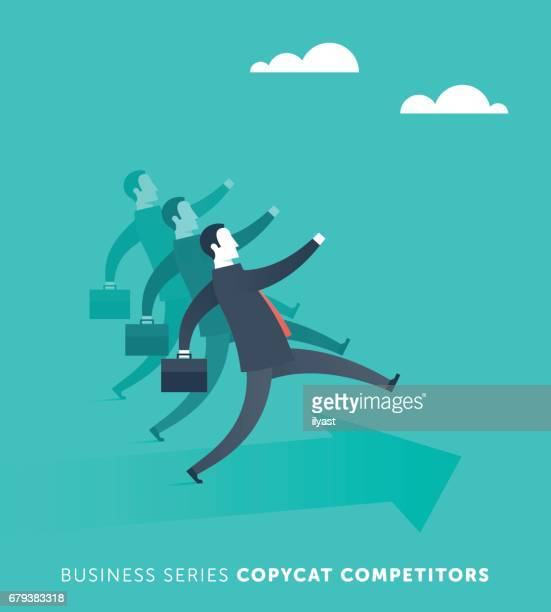 Competitive Business