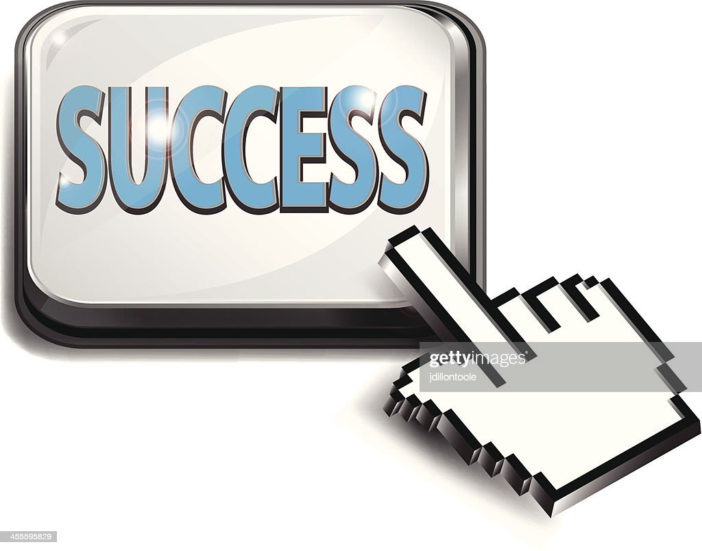 Image result for computer success