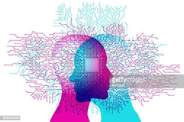 Computer Minds