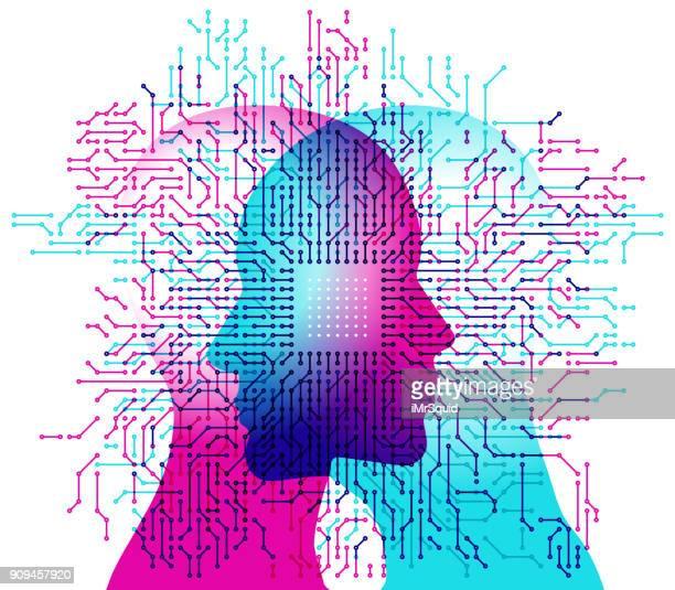 A.I. Computer Minds