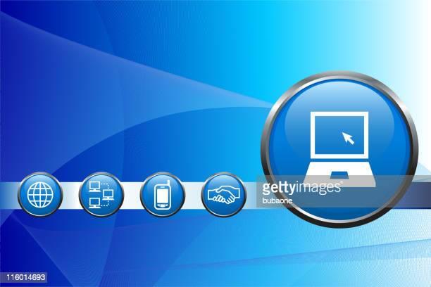 Computer Technology Background