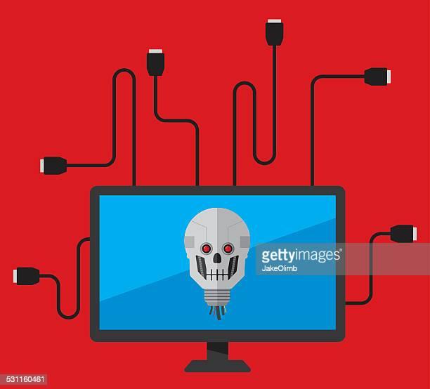 Vírus de Computador
