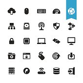 Free Logout icons & vector files