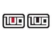 TUG Concept Design