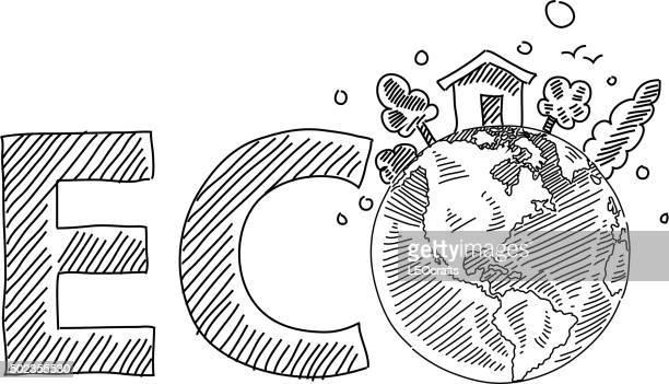 エココンセプト図