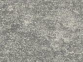 Concrete Texture Seamless Vector
