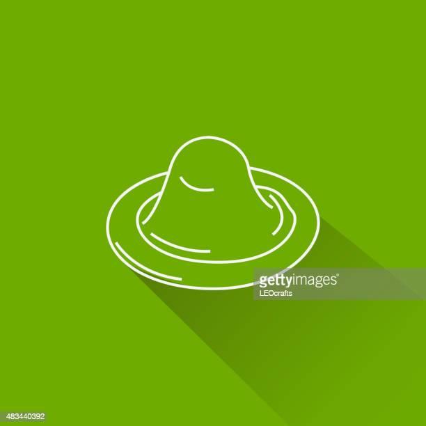 condom icon - condom stock illustrations