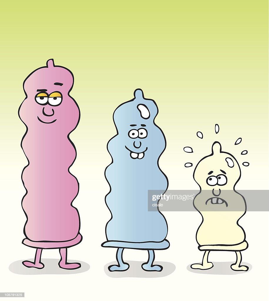 clip-Cartoon-Sex