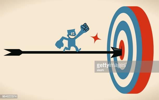 60 Top Shooting At Goal Stock Illustrations, Clip art
