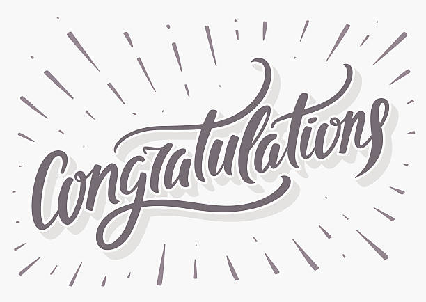 free congratulations images pictures and royalty free stock photos