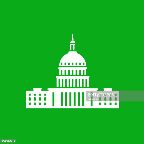 Congress Washington.