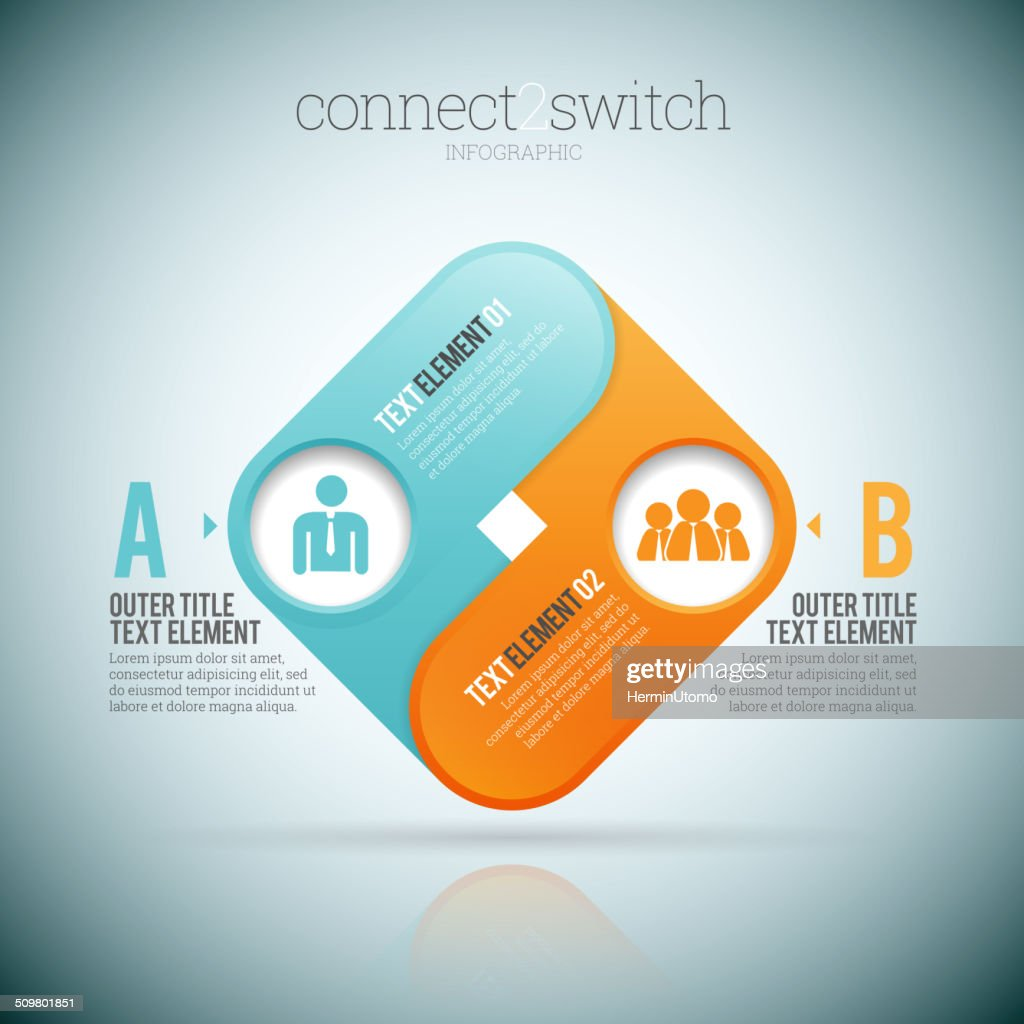 Connect 2 Switch
