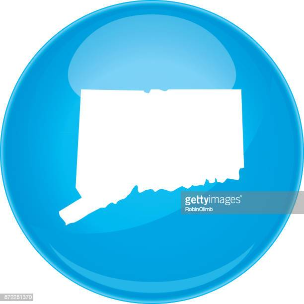 Connecticut Sphere Map