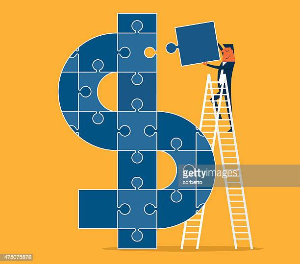 Conquering the dollar sign