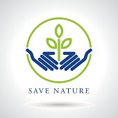 conservation of nature