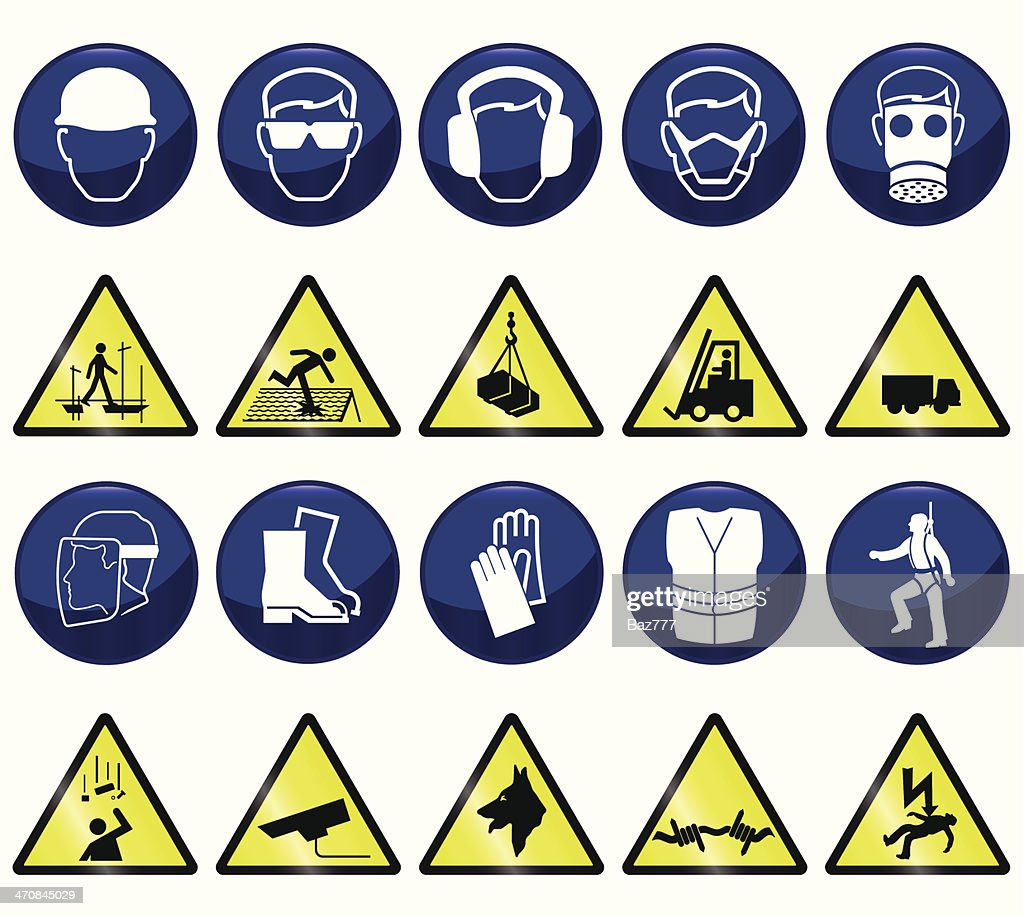 Construction and Hazard