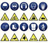 Construction and Hazard