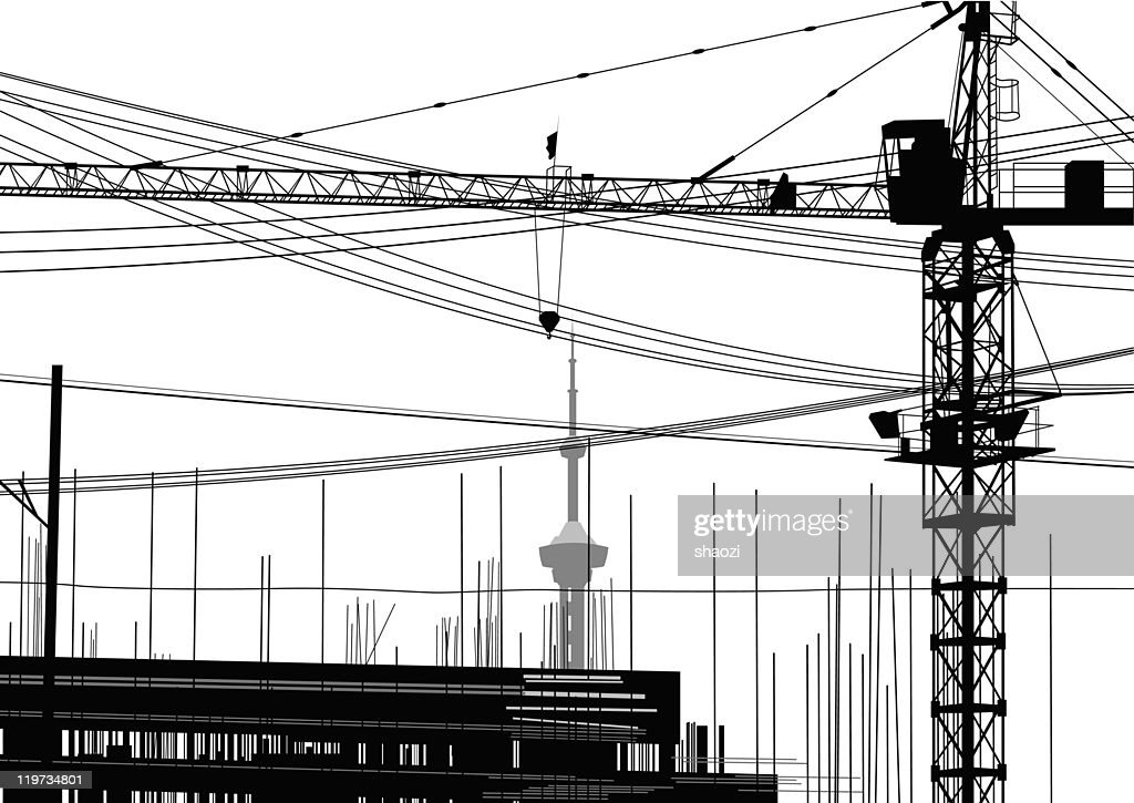 world\u0027s best wire rope stock illustrations getty images  best electrical wiring construction