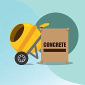 construction tools equipment