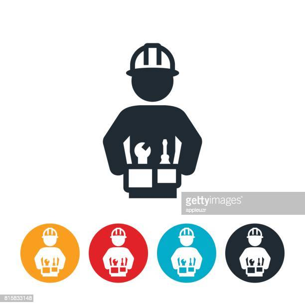 World S Best Tool Belt Stock Illustrations Getty Images