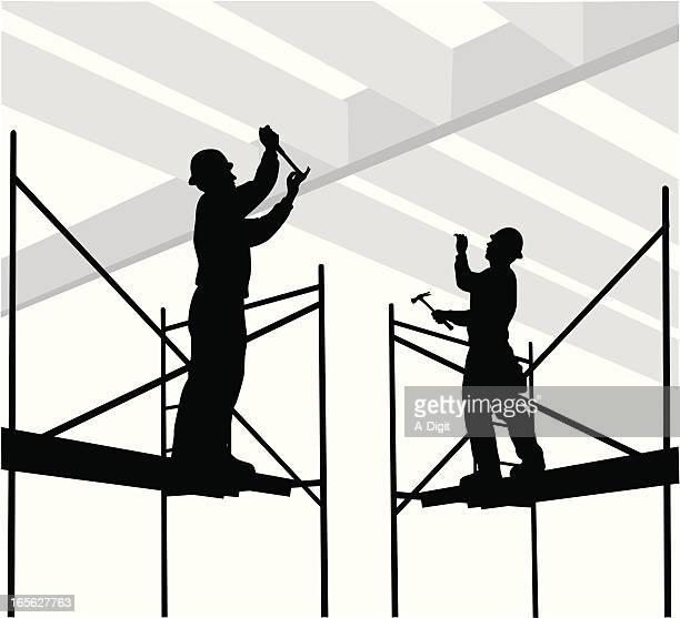 Trabalhadores