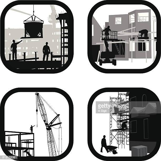 ConstructionInAction