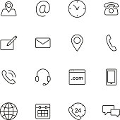 free phone icons vector files
