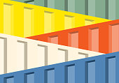 Container Background,Abstract Background