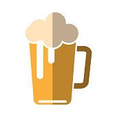 Contributor_Icon Beer Mug
