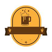 Contributor_Logo Best Beer