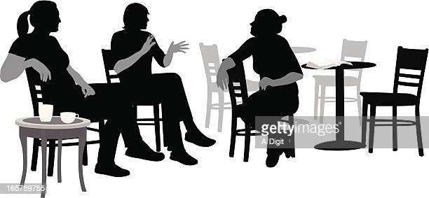 Gespräche