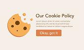 cookie copy