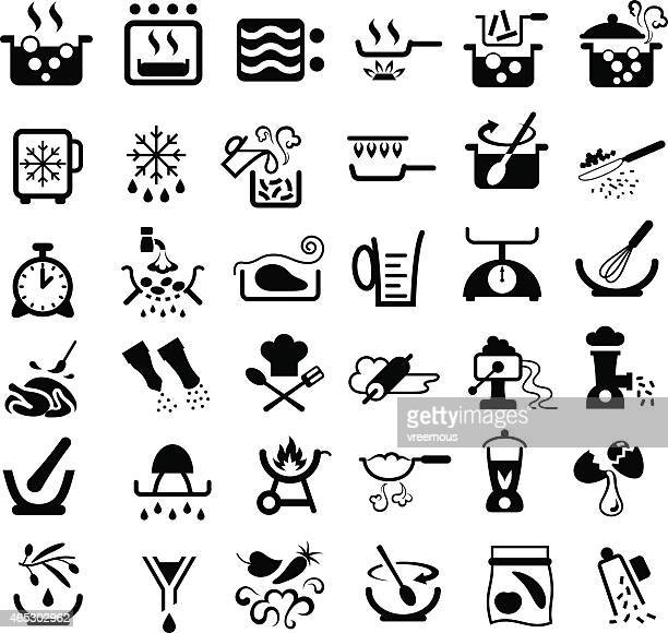 World S Best Microwave Stock Vector Art And Graphics