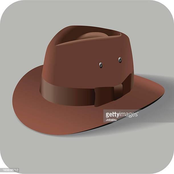Cool Adventure Hat