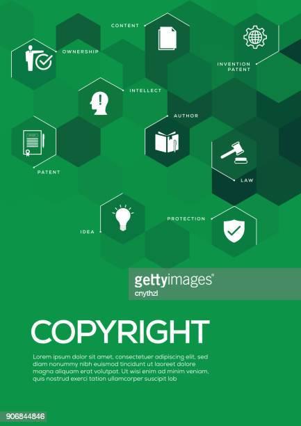 illustrations, cliparts, dessins animés et icônes de droit d'auteur. brochure modèle mise en page, conception de la couverture - permis de conduire