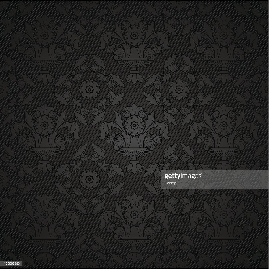 Corduroy background, ornamental fabric texture