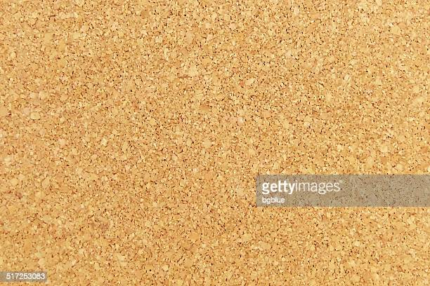 cork background - cork board texture - to do list stock illustrations