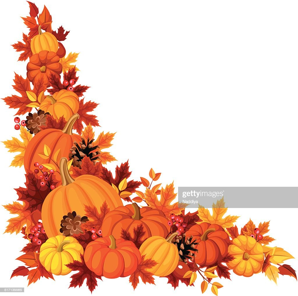 https://media.gettyimages.com/vectors/corner-background-with-pumpkins-and-autumn-leaves-vector-illustration-vector-id517135565?b=1&k=6&m=517135565&s=170x170&h=X5GXWlCcOxGsCuHb-dXsqxKxAXHV340g-vhtgIYFXgU=