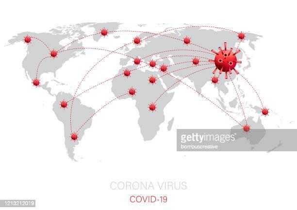 corona-virus - corona sun stock-grafiken, -clipart, -cartoons und -symbole