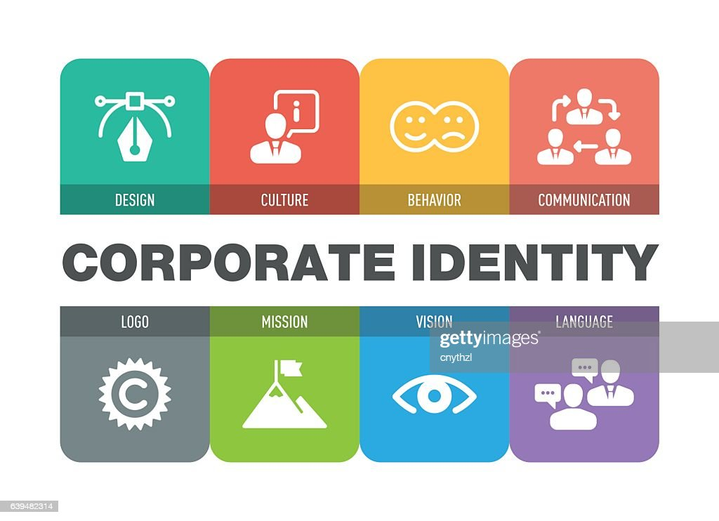 corporate identity icon set high res vector graphic getty images https www gettyimages com detail illustration corporate identity icon set royalty free illustration 639482314