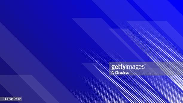 cosmic shining abstract background - line stock illustrations