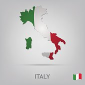 country italy