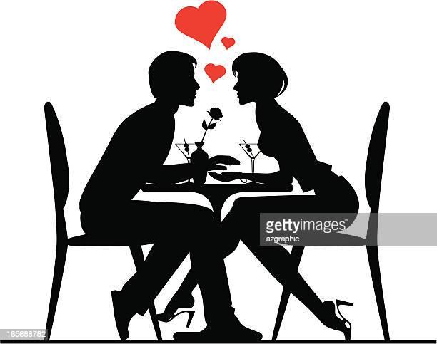 カップル愛、バレンタインデーがテーマです。 - 性的問題点のイラスト素材/クリップアート素材/マンガ素材/アイコン素材