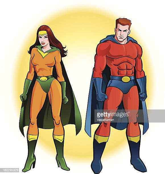 Superman Stock Illustrations Getty Images