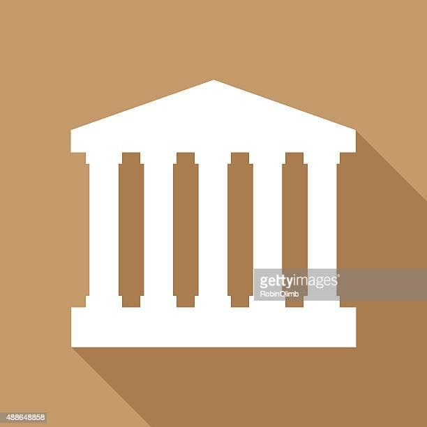 Court house Icon