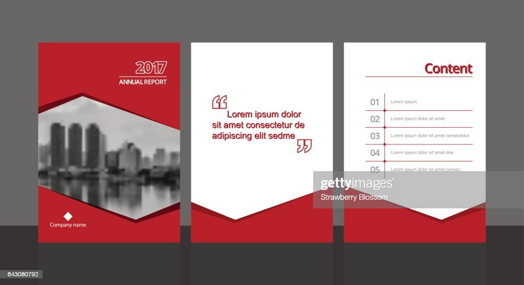Cover design for annual report or business catalog magazine flyer cover design for annual report or business catalog magazine flyer booklet and content page template brochure template layout cheaphphosting Images