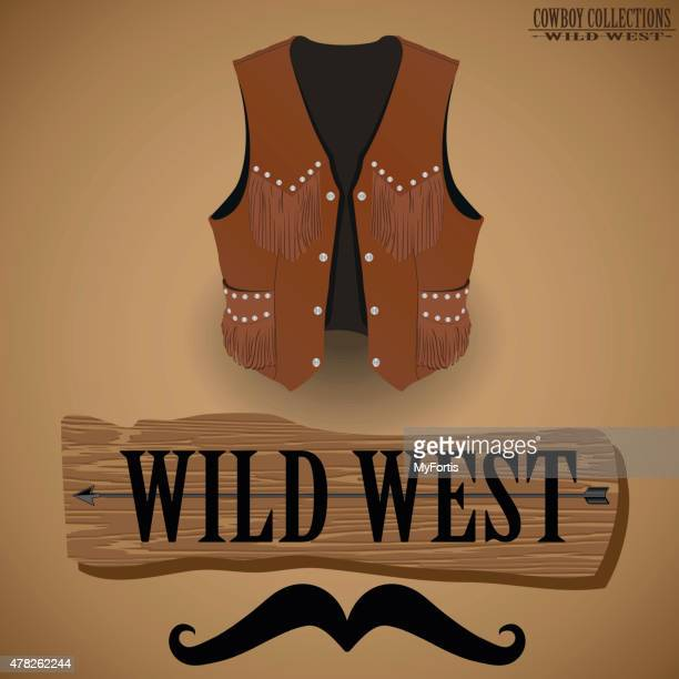 Cowboy Collections - The Cowboy Sweater.