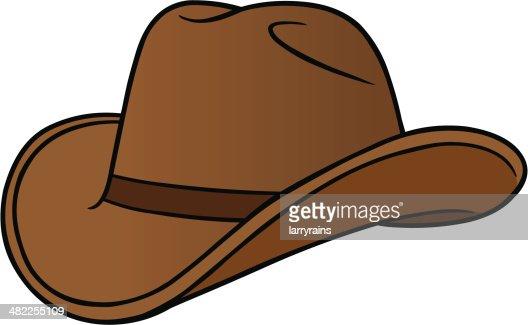 Top hat transparent png