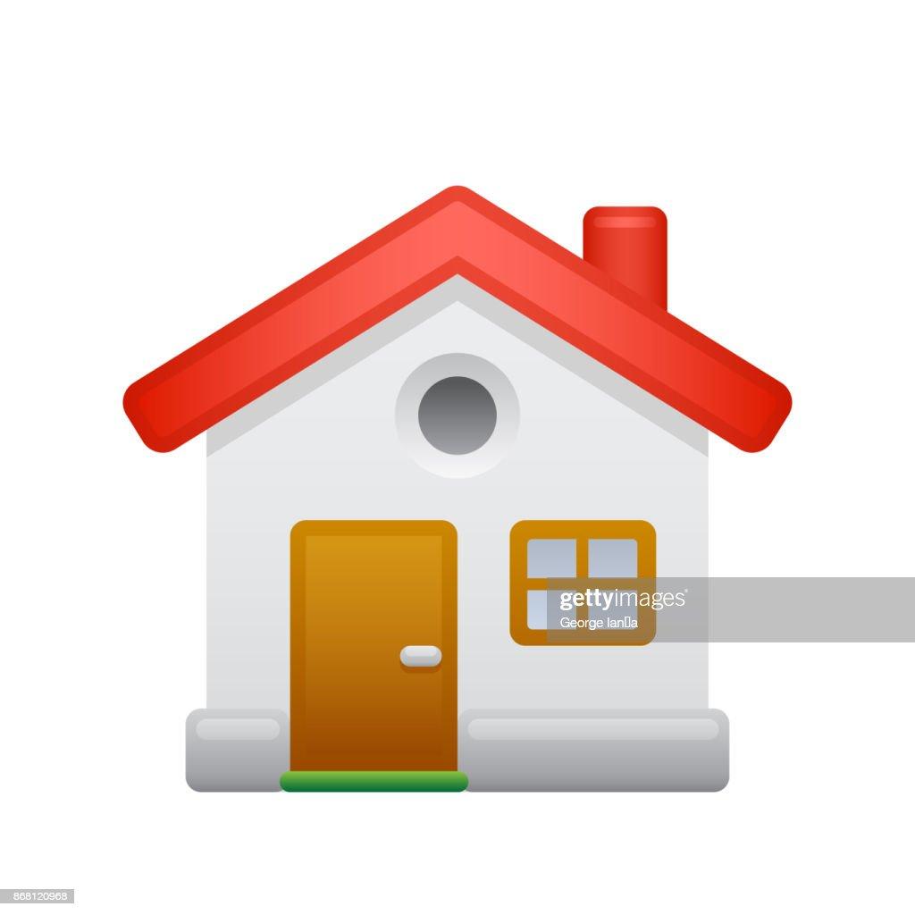 Cozy Home - Novo Icons